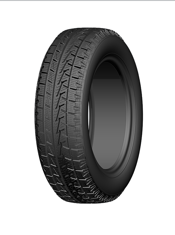 WINTER TYRE SNOWFORCE
