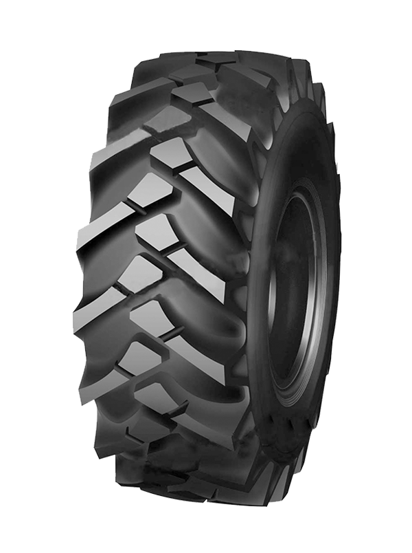 Agricultural Tyre ZR100