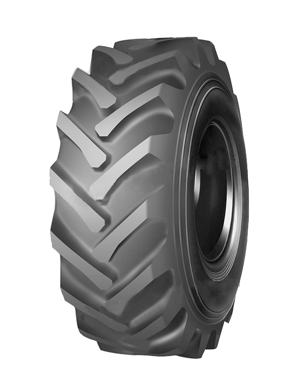 Agricultural Tyre ZR03