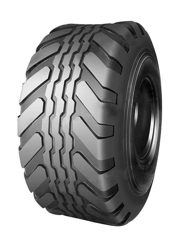 Agricultural Tyre IMP02
