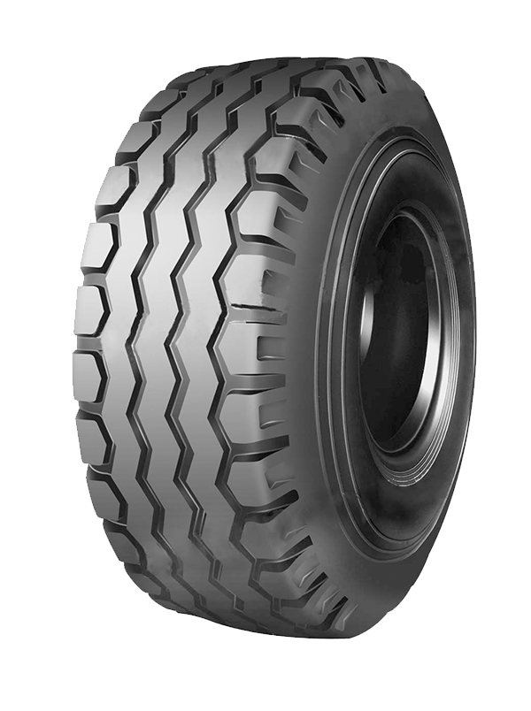 Agricultural Tyre IMP01