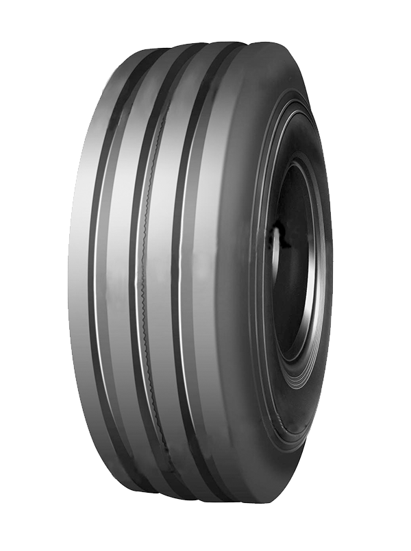 Agricultural Tyre F2M