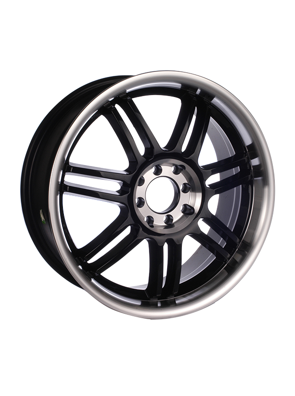 ALLOY WHEEL 1