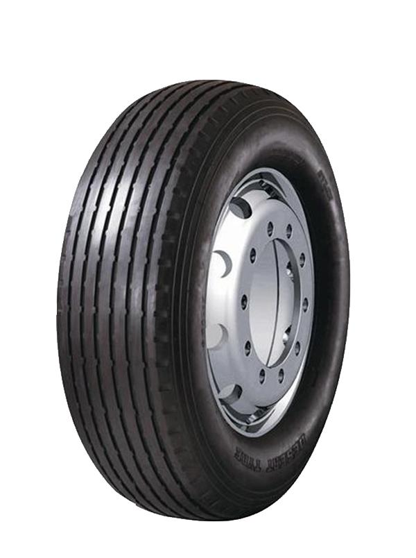 Sand Tyre E-1
