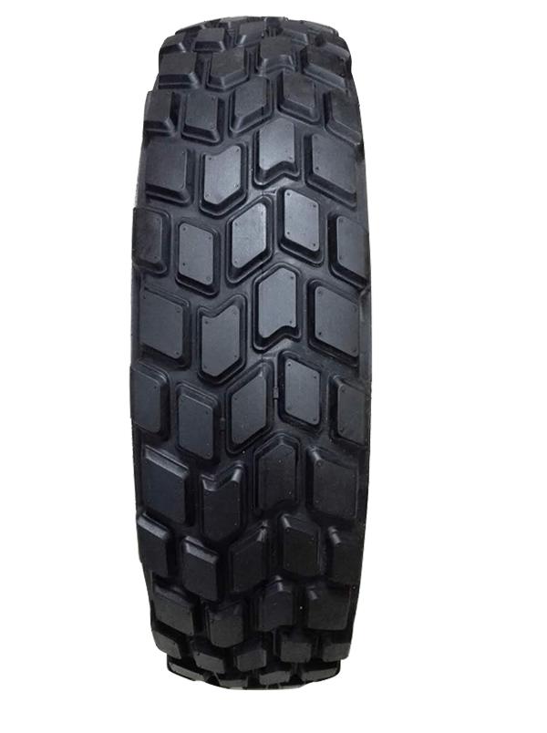 Sand Tyre 168