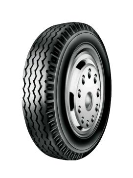 TBB Tyre