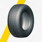 Car Tyre Service Life