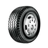 Whether should rotate the tyre