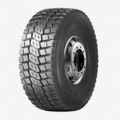 How to properly store and keep agricultural tyre(one)