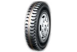 The use and maintenance of truck tyre