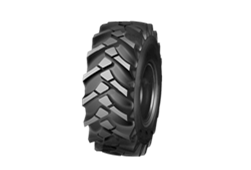 Design features of agricultural tyre