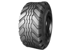 Disassembly skills of agricultural tyres
