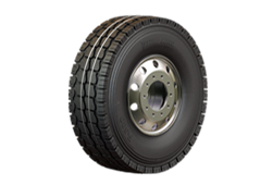 Must know the truck tyre knowledge