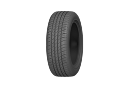 How to choose the right car tyre for yourself