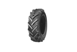 Effectively prolong the service life of agricultural tyres