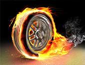 Car tires industry development advantage