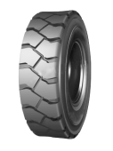 High-performance Industrial Tyre