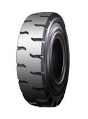 How to choose a car tyre agent