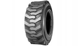 What are kind of tyre for mine operations?